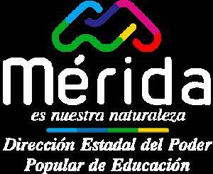 Educacion Logo