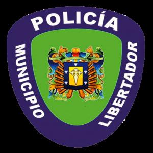 LOGO_POLICIA_MUNICIPAL
