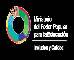 Logo ME1