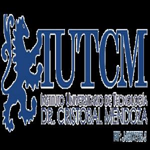 IUTCM