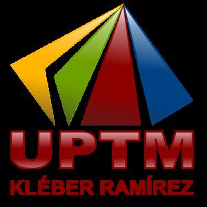 UPTM_'Kléber_Ramírez'