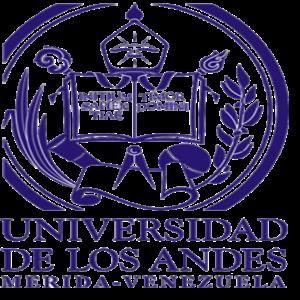 Universidad_de_los_Andes