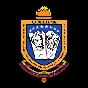 unefa (1)